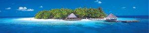 Facts about Maldives Tourism
