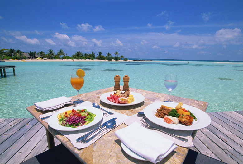 What to Eat in Maldives | Maldives Food & Cuisine – Swan Tours