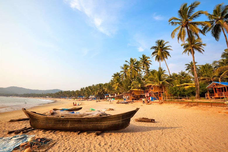 Why Is Goa So Popular?