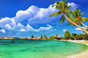 Tourist Places to Visit in Port Blair