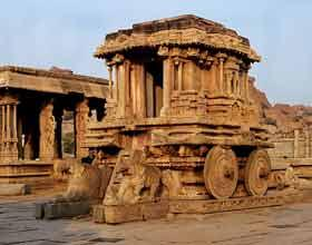 South India Tour Packages Package