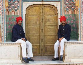 jaipur tour packages with price
