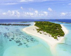 maldives tour packages with price