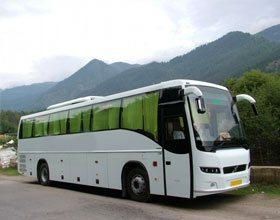 tour to himachal pradesh