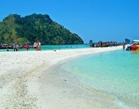 Andaman Tour Packages Package