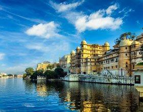 Rajasthan Tour Packages Package